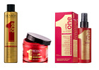 Revlon Uniq 1 All In One Conditioning Dry Shampoo 300ml, Hair Mask 300ml and Uni