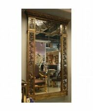 Living Room Contemporary Decorative Mirrors