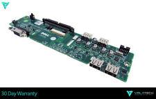 Dell PowerEdge R310 R410 R510 Front USB Control Board Panel H655J