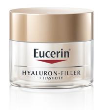 Eucerin Hyaluron-Filler+ Elasticity Crema giorno anti-età 50ml