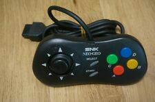 �Pre-owned】 Neo Geo Controller for Original Neo Geo Cd Pad