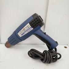 14433 5 Steinel Hl1810s Heat Gun