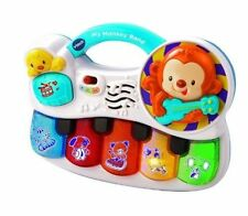 VTech Baby My Monkey Band 150803