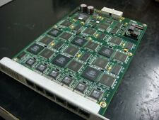 SPIRENT LAN-3101A LAN Analyzer 10/100BASE-T