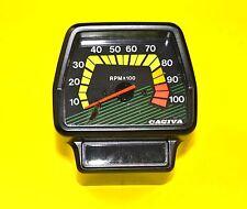 Cagiva Tool Tachometer Original 800050723 Cagiva Elefant