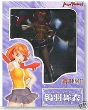New Max Factory Mai HiME Mai Tokiha 1/6 PVC From Japan