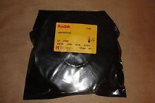 Kodak Diazo Microfilm 16Mm x 1000Ft x4Mil (16x1000'x4) Cat #1233006 Made in Usa