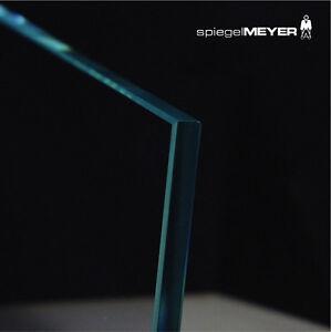 700 x 1200 mm Glasplatten ESG 10mm klar durchsichtig Ecken gesto/ßen Einscheibensicherheitsglas ohne Stempel Nach Ma/ß bis 70 x 120 cm Kanten geschliffen und poliert biege- und sto/ßbelastbar.