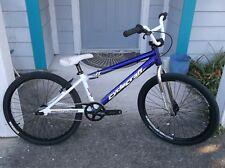 "CycleCraft BMX 24"" Cruiser Race Bike--FREE SHIPPING"