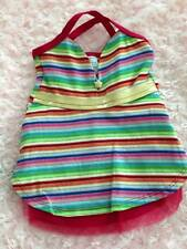 Paris Hilton Little Lily medium dress