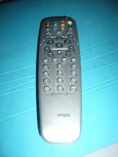 PHILIPS remote control RP620 - used second hand - tested and working - rare