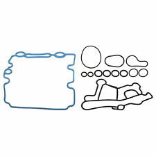 OEM NEW O-Ring Oil Cooler Gasket Kit F-Series E-Series Excursion 3C3Z-9N693-A