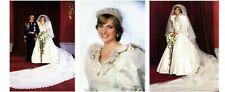 Porzellantasse Lady Diana Prinzessin von Wales