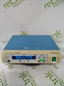 Smith & Nephew Dyonics Power 7205841 Shaver Console