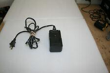 Genuine Sony BC-V615 HandyCam Camcorder Battery Charger BC V615 Output 8.4V 0.6A