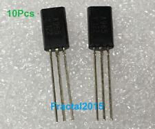 10pcs 2SA965 2SA965-Y TO-92