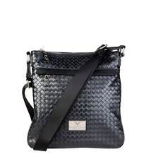 Versace Herren-Taschen aus Kunstleder