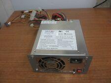 Ablecom SP420-RP 420 Watt Power Supply