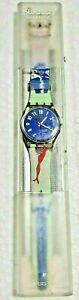 Swatch Watch – Gruau GK147