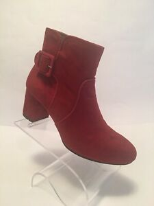 Clearance Shoes In Women's Boots for