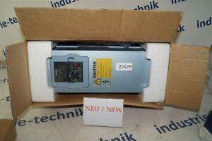 VACON NXL00075C5H1SSS00AI   Frequenzumrichter   2210009905