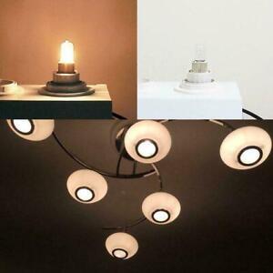 20W Halogen Light Bulbs Landscape Light Bulbs G4 N5E1