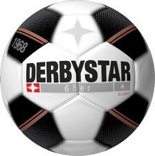 Derbystar Kinder Apus X-tra S-Light Fussball