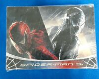 Spiderman 3 Trading Cards Approximately 75 Cards