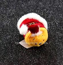 Disney Store Christmas 2016 Mini Tsum Tsum  Advent Calendar - Winnie the Pooh