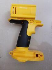 DEWALT 629820-01 CLAMSHELL SET FOR DRILL/DRIVER