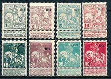 België/Belgique 92-99 * COB = 455 Euro vl2113