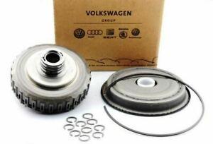 Orriginal VW/Audi Kupplungssatz Reparatursatz DSG 6 Gang Getriebe 02E398029B