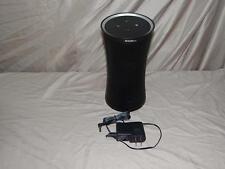 Audio Unlimited indoor/Outdoor Bluetooth Speaker  C2G 41314