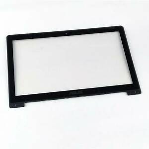 """15.6"""" Touch screen glass digitizer For ASUS Vivobook S500 S500C S500CA"""