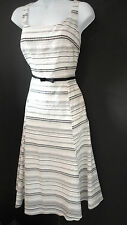 Kaliko Special Occasion Sleeveless Dresses for Women