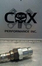 O2 Sensor Restrictor DCR SRT4 Neon NSRT4 CSRT4