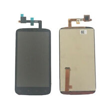 FOR HTC G18 Z715e Sensation XE LCD Display Touch Screen Digitizer Front Glass