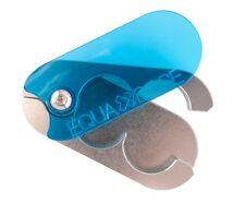 Equadose Pill Cutter, Pill Splitter,Tablet Cutter, Pill Box, Medication Case