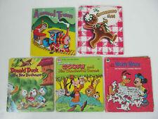 CHILDREN STORIES  5 HALLOWEEN BOOKS