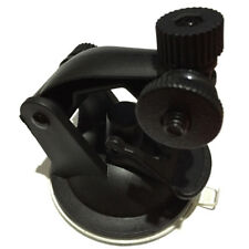 Window Windscreen Suction Cup Car Mount Tripod Holder for DSLR Camera Camcorder;