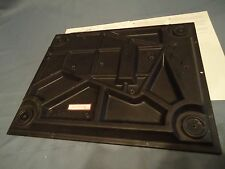 Technics SL-1950 Stereo Turntable Parting Out Bottom Cover