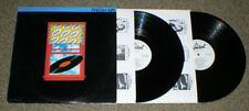 FRESH AIR Capitol double vinyl LP Murray McGuinn Tavares J. Geils others