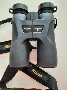Fernglas Nikon Prostaff 7s, 10x42