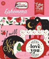 Prima My Prima Planner Collection Ephemera Pack Good Vibes 593247 2017