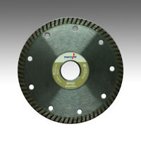 Marcrist BF850 SuperSlim 125 mm x 22,23mm Diamant-Trennscheibe Beton extra Dünn