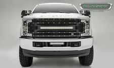 T-REX 2017-2019 Ford F-250 F-350 Super Duty TORCH Series Main Replacement Grille
