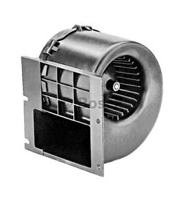 Electric Motor 12V BOSCH Fits 0130115604