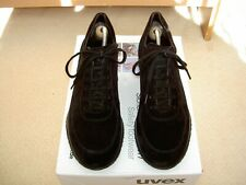 Hogan Sneaker, Herrenschuhe Gr: 43 WIE NEU !!!