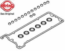 BMW E46 M3 Rocker Cover Gasket ELRING, BMW 11127832034
