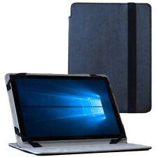 Tablet Tasche für Lenovo Miix 700 hülle schwarz Schutz Schutzhülle Case Cover